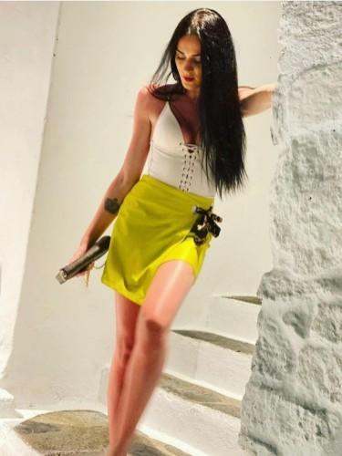Sex ad by kinky escort Artemis Greek (25) in Heraklion - Photo: 3