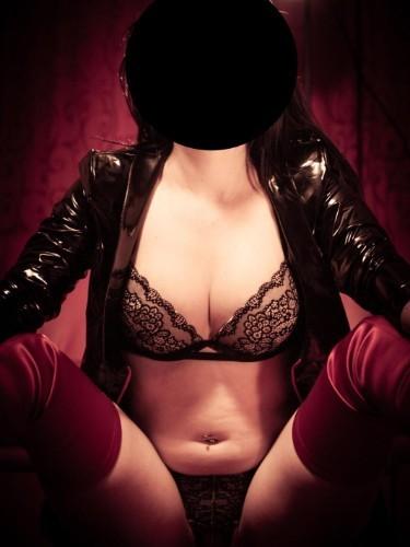 Sex ad by escort Anna (27) in München - Foto: 6