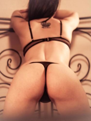 Sex ad by escort Anna (27) in München - Foto: 5
