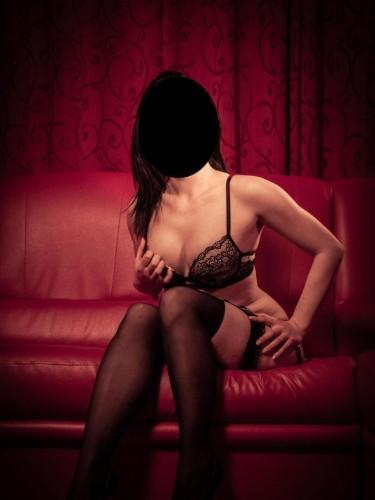 Sex ad by escort Anna (27) in München - Foto: 1