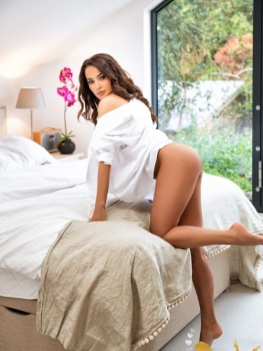 Escort agency Theory Love Escort in London - Photo: 38 - Brenda