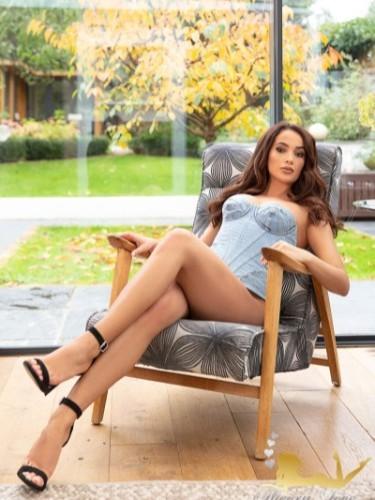 Sex ad by escort Brenda (23) in London - Photo: 6