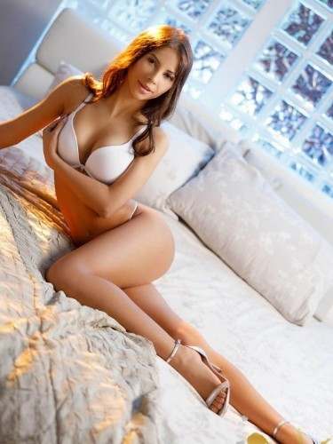 Sex ad by escort Lana (19) in London - Photo: 4