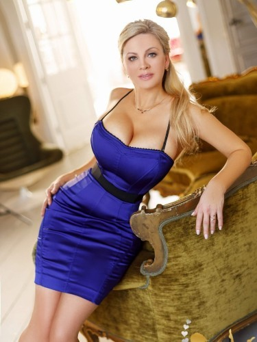 Escort agency Theory Love Escort in London - Photo: 28 - Dolly
