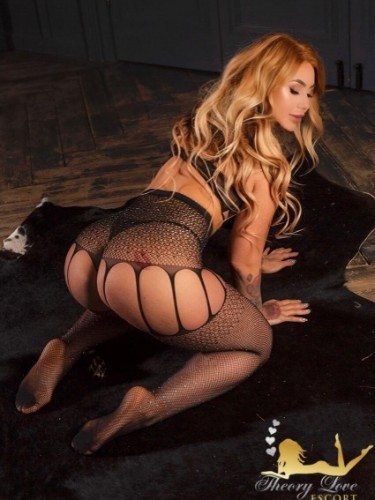 Sex ad by kinky escort Diva (24) in London - Photo: 4
