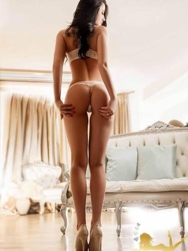 Sex ad by escort Antonia (25) in London - Photo: 7