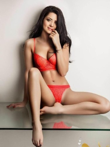 Escort agency Theory Love Escort in London - Photo: 19 - Antonia