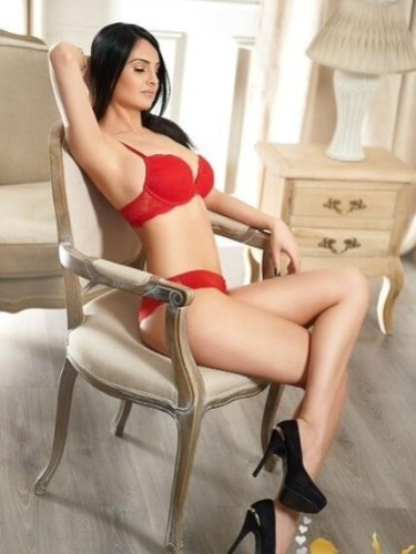 Escort agency Theory Love Escort in London - Photo: 18 - Marina