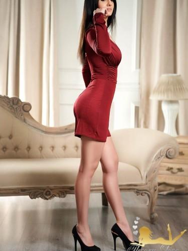 Sex ad by escort Marina (24) in London - Photo: 7