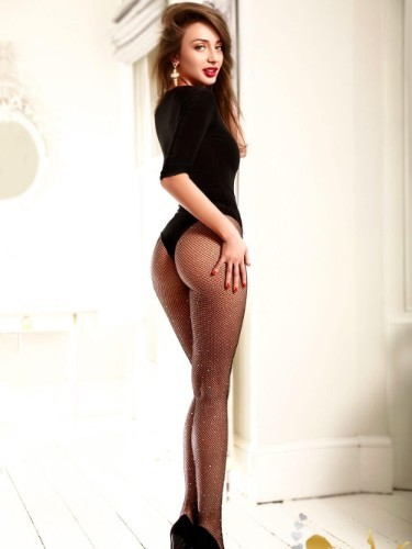 Escort agency Theory Love Escort in London - Photo: 17 - Monalisa