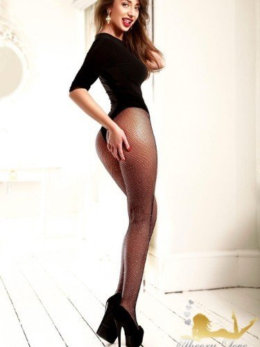 Sex ad by escort Monalisa (28) in London - Photo: 3