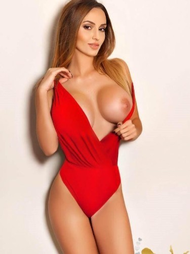 Sex ad by escort Merry (26) in London - Photo: 3