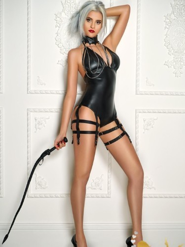 Sex ad by kinky escort Cezy (21) in London - Photo: 3