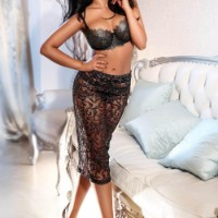 Theory Love Escort - Sex ads of the best escort agencies in Kensington - Alessia