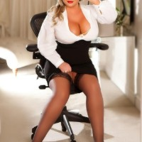 Theory Love Escort - Sex ads of the best escort agencies in Kensington - Foxy Love