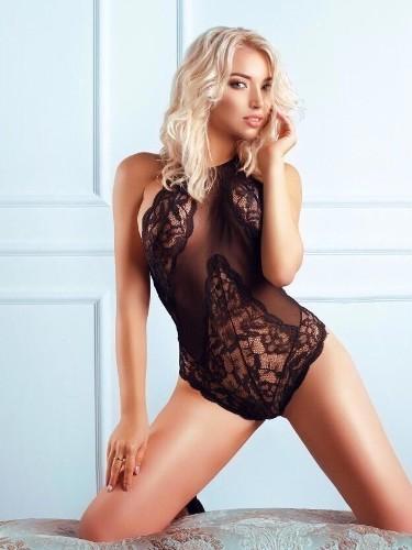 Sex ad by escort Alexa (22) in Nanning - Photo: 1