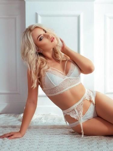 Sex ad by escort Alexa (22) in Nanning - Photo: 5