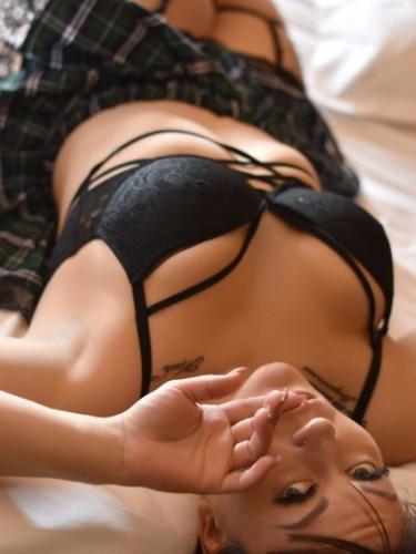 Sex ad by kinky escort Platinum Escort (25) in London - Photo: 4