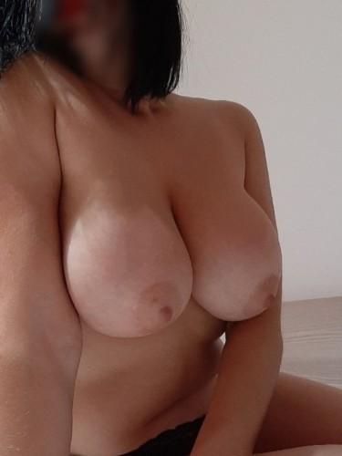 Sex ad by escort Milena (23) in Paphos - Photo: 4