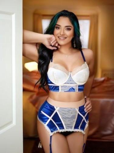 Sex ad by kinky escort Cleo (25) in Kensington - Photo: 1
