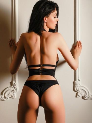 Sex ad by kinky escort Corina (21) in Mayfair - Photo: 7