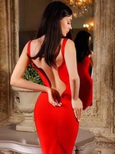 Sex ad by kinky escort Corina (21) in Mayfair - Photo: 6