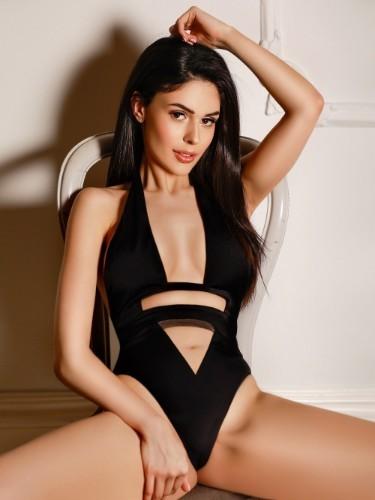 Sex ad by kinky escort Corina (21) in Mayfair - Photo: 1