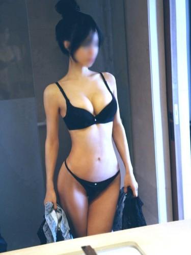 Sex ad by kinky escort Jeni (24) in Seoul - Photo: 6