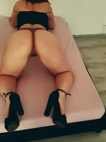 Sex ad by escort Jasmine (25) in Dortmund - Foto: 5