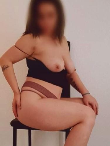 Sex ad by escort Jasmine (25) in Dortmund - Foto: 1