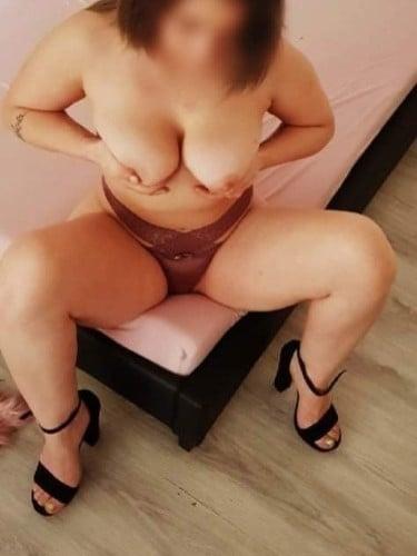 Sex ad by escort Jasmine (25) in Dortmund - Foto: 6
