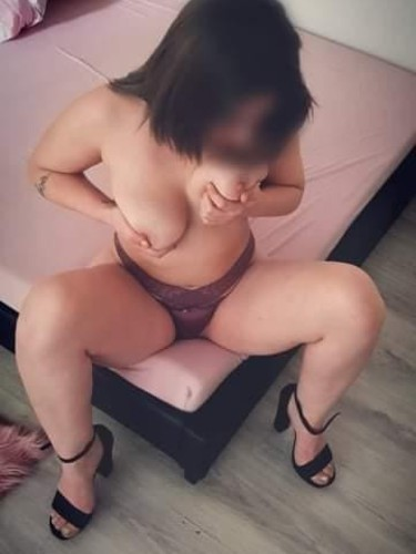 Sex ad by escort Jasmine (25) in Dortmund - Foto: 4