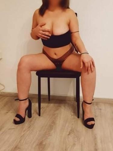 Sex ad by escort Jasmine (25) in Dortmund - Foto: 3