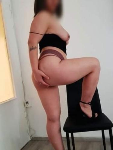Sex ad by escort Jasmine (25) in Dortmund - Foto: 7