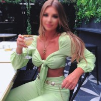 Club 35 Sofia - Sex ads of the best escort agencies in Baden-Baden - Candy