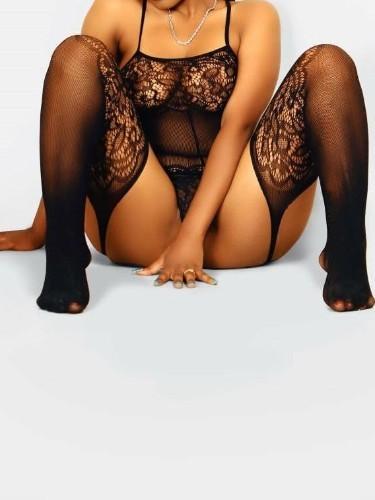 Sex ad by kinky escort Oriana (21) in Casablanca - Photo: 6