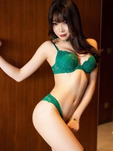 Sex ad by escort Suzu in Osaka - Photo: 6