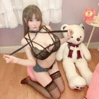 Osaka escort girls - Sex clubs in Asia - Kira