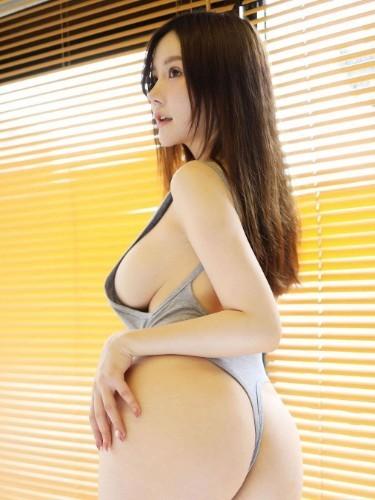 Sex ad by escort Katia in Osaka - Photo: 4