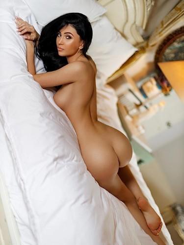 Sex ad by escort Herrera (22) in London - Photo: 6