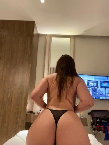 Sex ad by escort Isla Bonita (26) in Dubai - Photo: 3