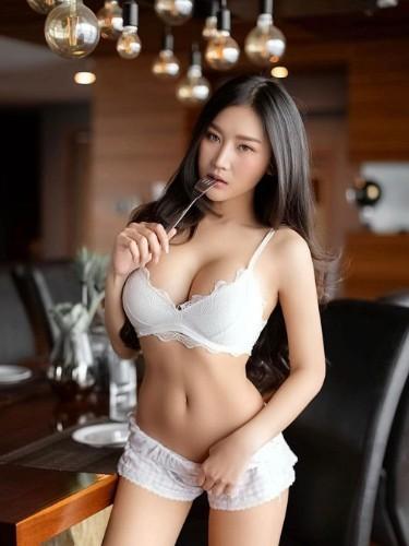 Sex ad by escort Chin sun in Tokyo - Photo: 4