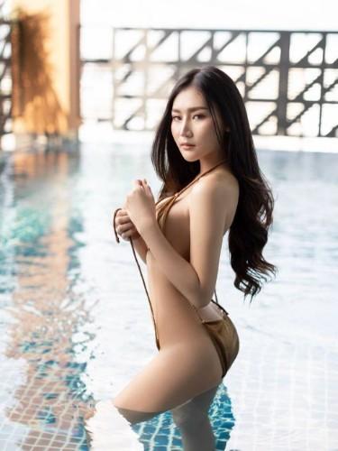 Sex ad by escort Chin sun in Tokyo - Photo: 1
