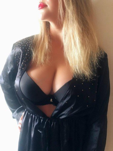 Sex ad by kinky escort Stefani (24) in Paphos - Photo: 1