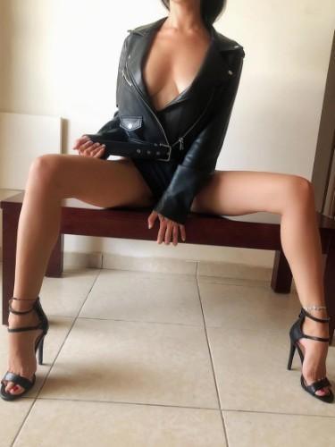 Sex ad by kinky escort Libi (27) in Larnaca - Photo: 2