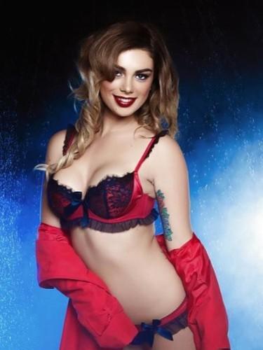 Sex ad by escort Florima (23) in New Delhi - Photo: 3