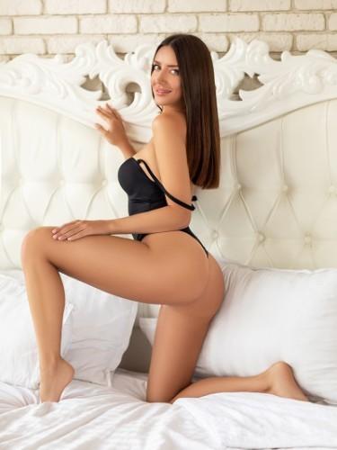 Ruth (23) Fetish Teen Escort Babe in Milan - Photo: 7