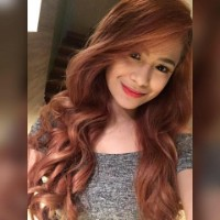 Klsexygirls - Sex ads of the best escort agencies in Surabaya - Cici