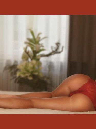 Sex ad by escort Elly (33) in Hannover - Foto: 4
