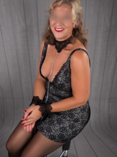 Sex ad by escort Beatrice (39) in Stuttgart - Foto: 4